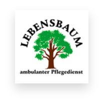 Ambulanter Pflegedienst Lebensbaum